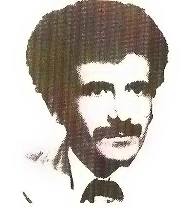 علي محمد صلاح
