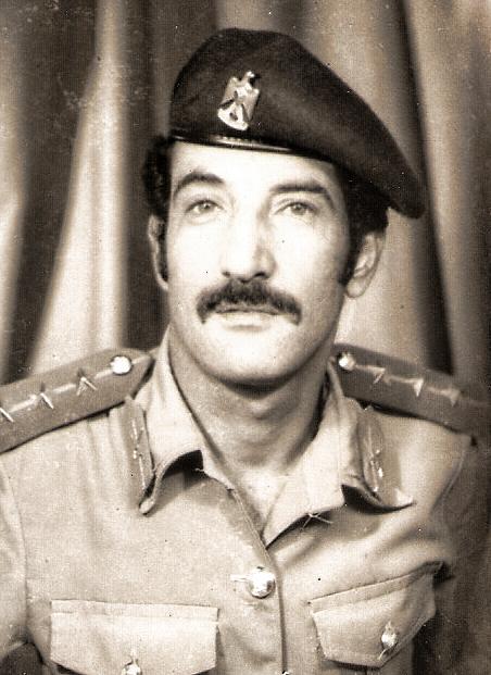 صالح أحمد سند ناصر الطالبي