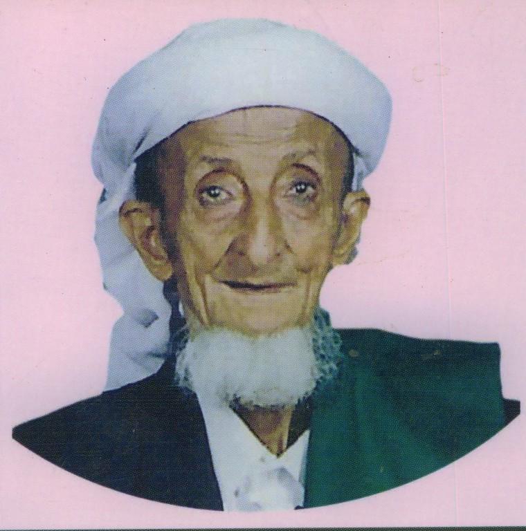 محمد بن ناصر مُجَمَّل الجَلَّادي