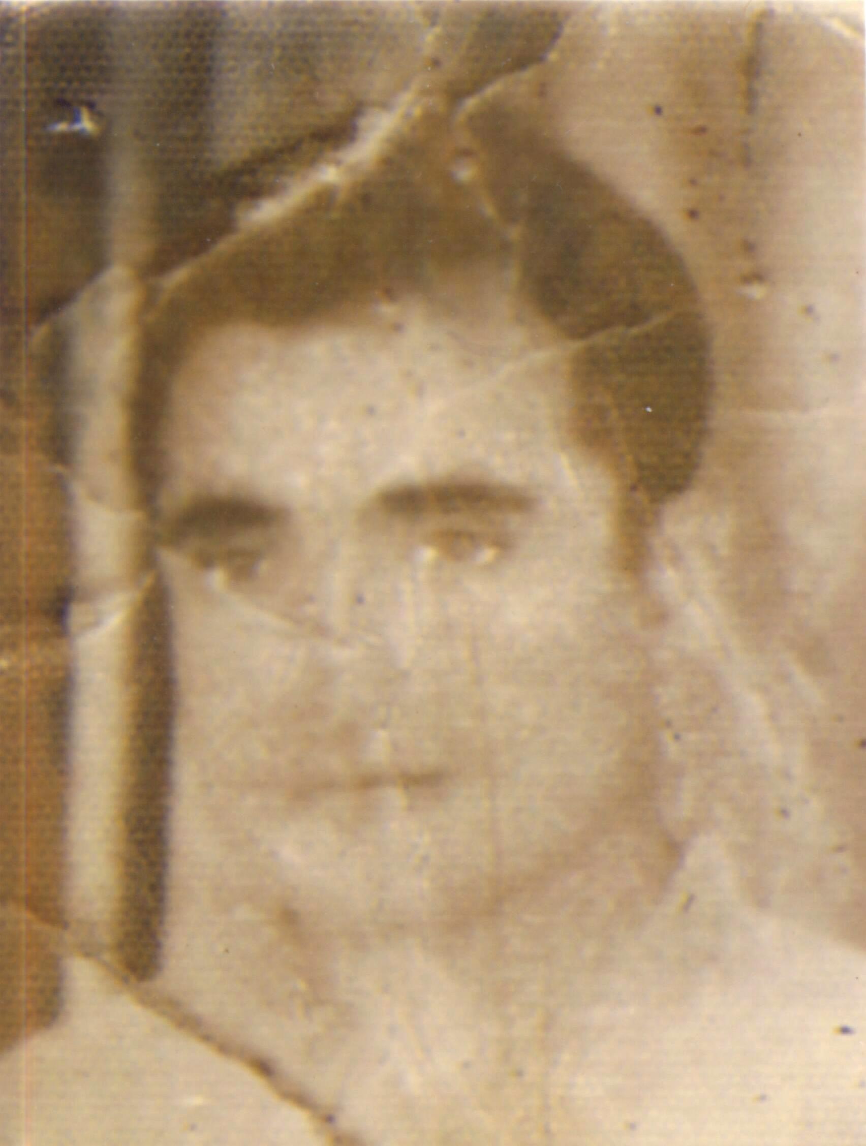 ناجي بن محمد بن عبدالرب المَنْصَري