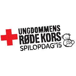 ÅRETS SPILOPDAG - FORDI ALLE BØRN HAR RET TIL EN GOD JUL