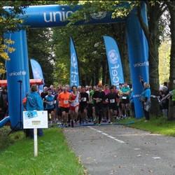 UNICEF Run West-Friesland 2016