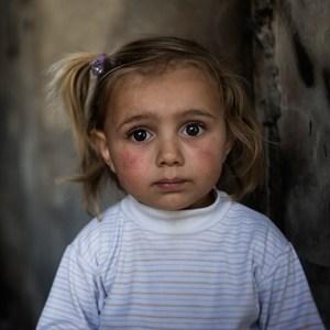 Syyria