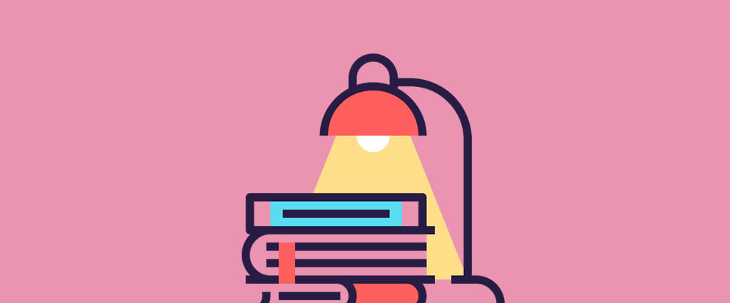 ब्लॉग कैसे शुरू करे or how to starting blogging- thinkingfunda