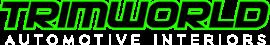 photo logo-trimworld