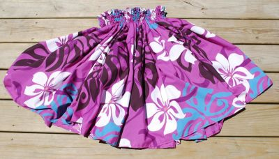 pau-skirt_purple-w