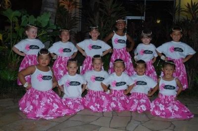 Hula-Lessons-Hawaii