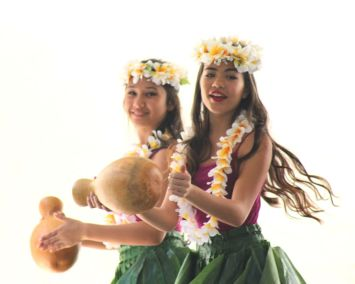 hula dance in hawaii