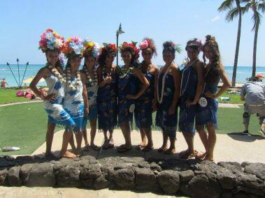 keiki hula classes oahu
