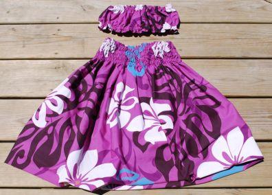 Keiki-Pau-skirt_top_purple2_w
