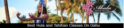 Best-Hula-and-Tahitian-Classes-On-Oahu