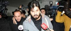 Ankara'yı tedirgin edecek Rıza Sarraf açıklaması: Çember daralıyor...