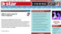 ABD'ye yatırım yapan 50 Türk'e Yeşil Kart