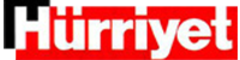 Unutkan Türkler ABD'de servet bıraktı Published inHürriyet