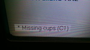 missing-cups-message