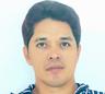 Mr. Alvin C. Evangelista