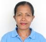 Ms. Analyn S. Bernardo