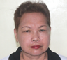 Ms. Annie R. Trinidad