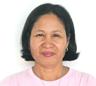 Ms. Eden E. Rodriguez
