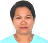Ms. Edna M. Icaranom