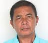 Mr. Gil R. Lopez