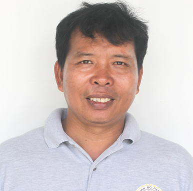Mr. Jonathan R. Sales