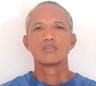 Mr. Jose R. Rima, Jr.