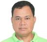 Mr. Jose Glenn T. Icaranom