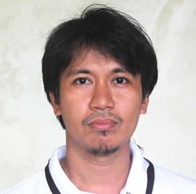 Mr. Josel B. Reyes