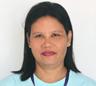 Ms. Lilibeth F. Bagay