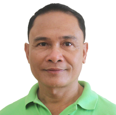 Mr. Manuel A. Soriao