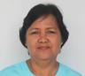 Ms. Nenita T. Evangelista