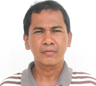 Mr. Teodoro B. Isorena VI