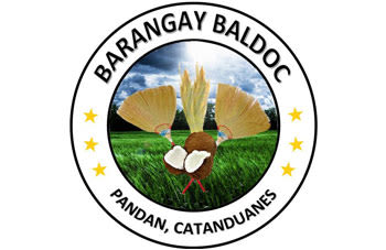 Barangay Baldoc, Pandan, Catanduanes