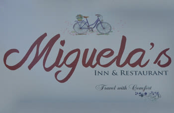 Miguela's Inn and Restaurant