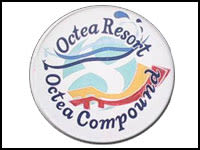 Octea Resort