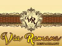 Via Romana Restaurant