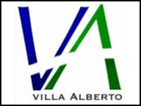 Villa ALberto Resort