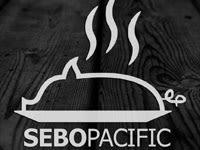 Sebo Pacific