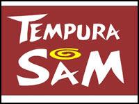 Tempura Sam