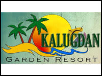 Kalugdan Garden Resort
