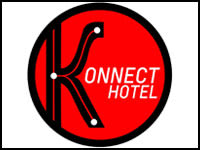 Konnect Hotel Cavite