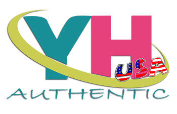 YH Authentic USA