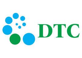 DTC Enterprise