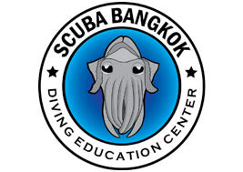 Scuba Bangkok