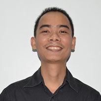 Rene Jaspe, CISSP, CSSLP - Director for Application Security