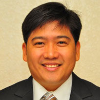 Alan Gosiengfiao, ITIL, PMP - Partner for Project Management and Government Sector