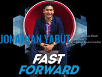 Jonathan Yabut Consultancy and Ventures