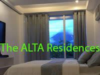 The ALTA Residences