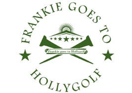 Frankie Goes To HollyGolf